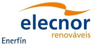 Logo Elecnor-Enerfin