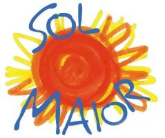 logo SOL MAIOR