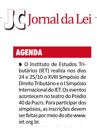 22.10 - JORNAL DO COMERCIO 2