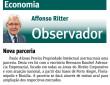 07.02 - JORNAL DO COMERCIO