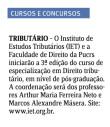 19.03 - JORNAL DO COMERCIO