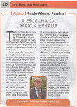 31.03 - JORNAL DO COMÉRCIO.jpeg