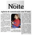 JAN 14 - JORNAL DA NOITE - BALALA CAMPOS