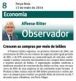 13.05 - JORNAL DO COMÉRCIO