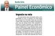 03.06 - JORNAL DO COMÉRCIO