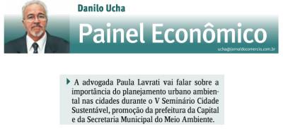 04.06 - JORNAL DO COMÉRCIO