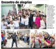 ZERO HORA - CONTRACAPA - 10 DE MAIO